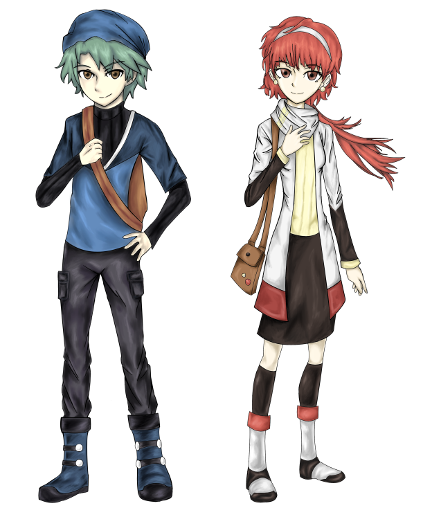 Trainers_Final_Promo