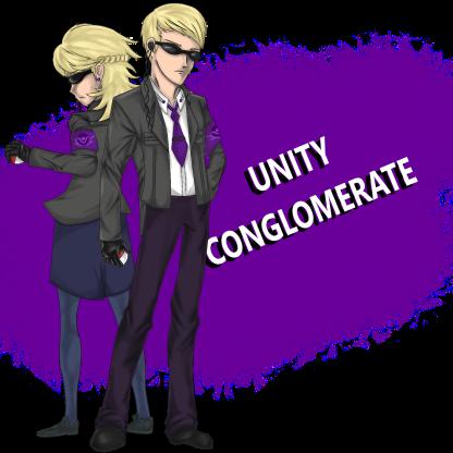 Unity Grunts_waifu2x_art_noise3_tta_1 (1).png